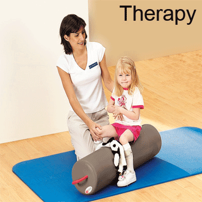 ���� Soft Touch Therapy